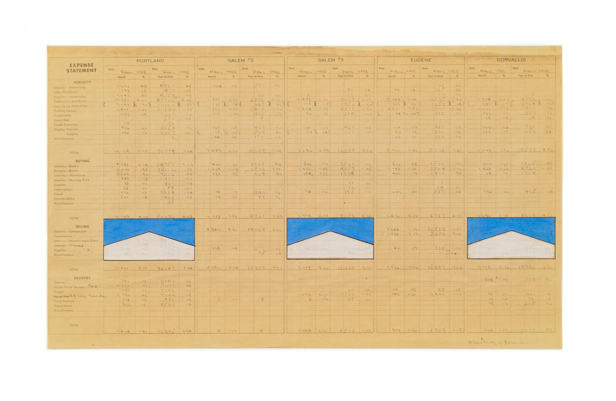 D.E. May,   Dan May: Artworks.