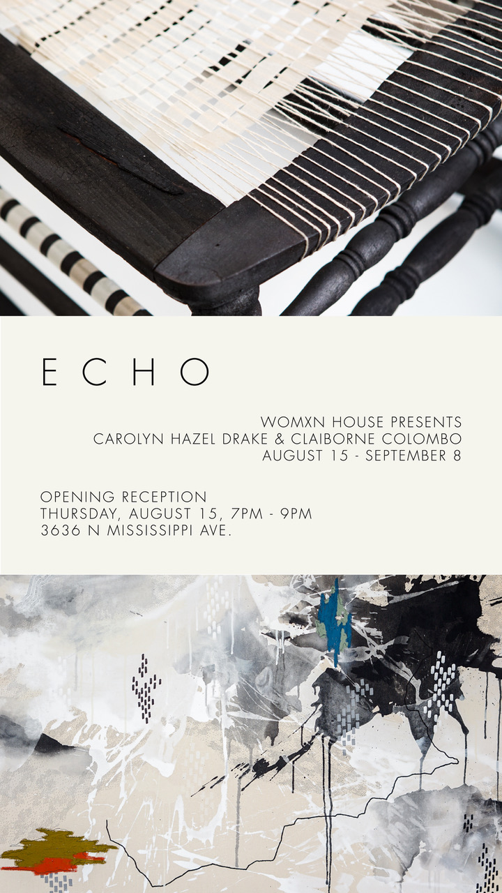 ECHO_Invite-Poster_19x6.jpeg