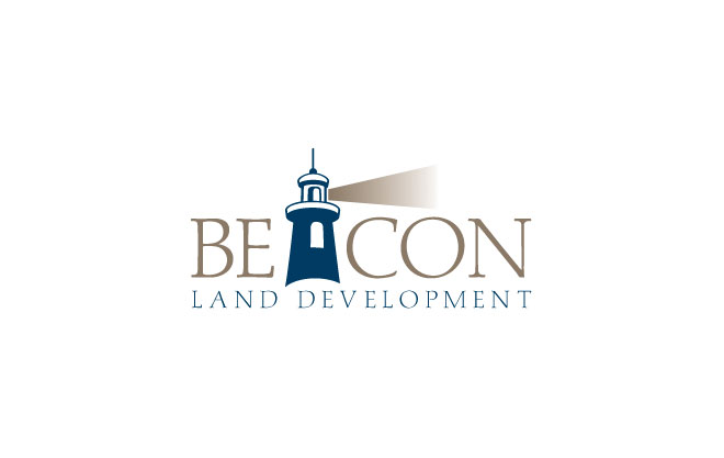 Beacon Land Development