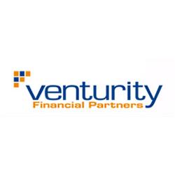 Venturity3.jpg