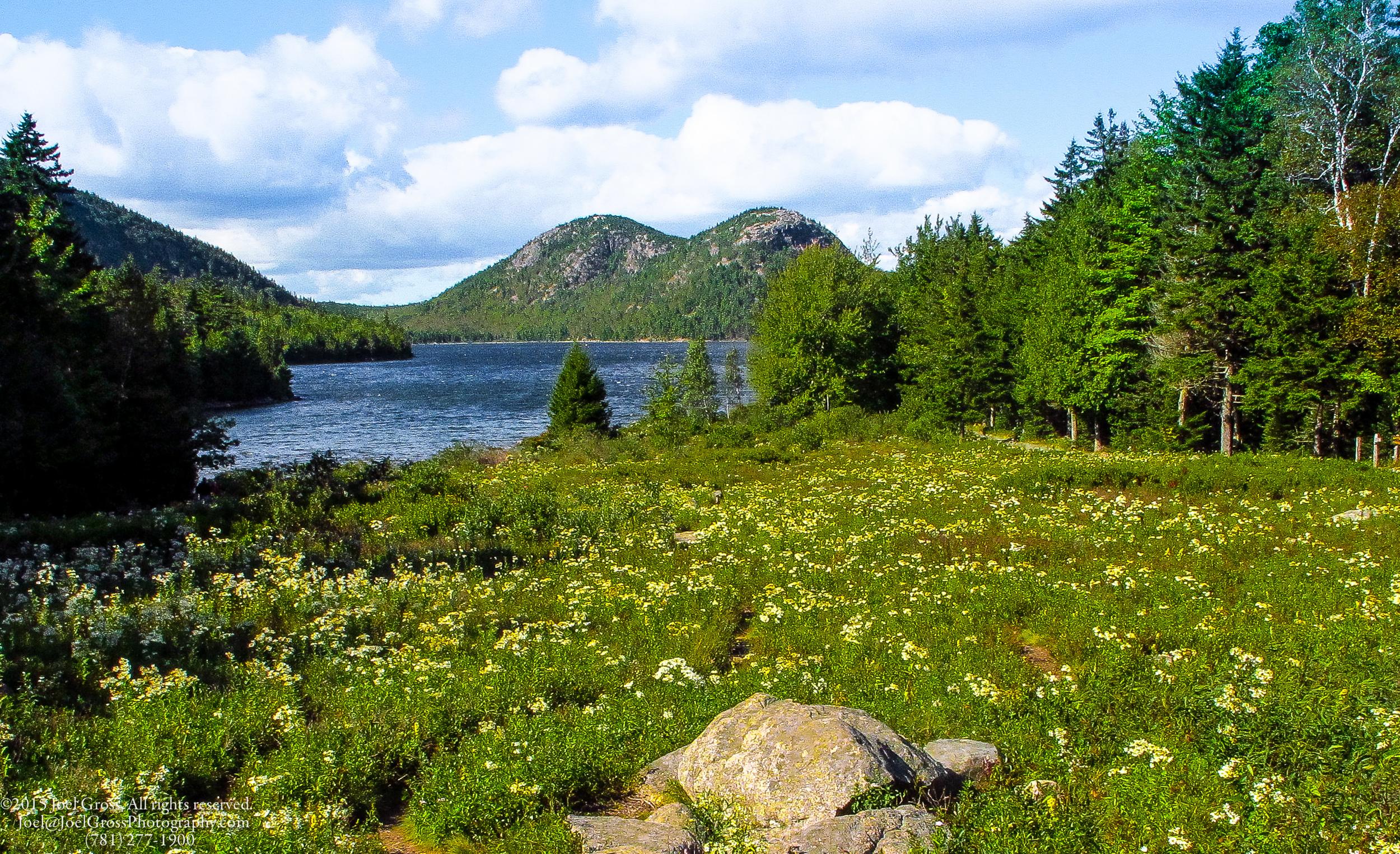 Acadia_Sep2013-0836-Edit.jpg