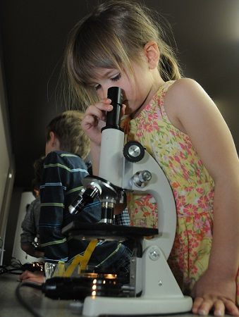 Microscopes05 h600.jpg