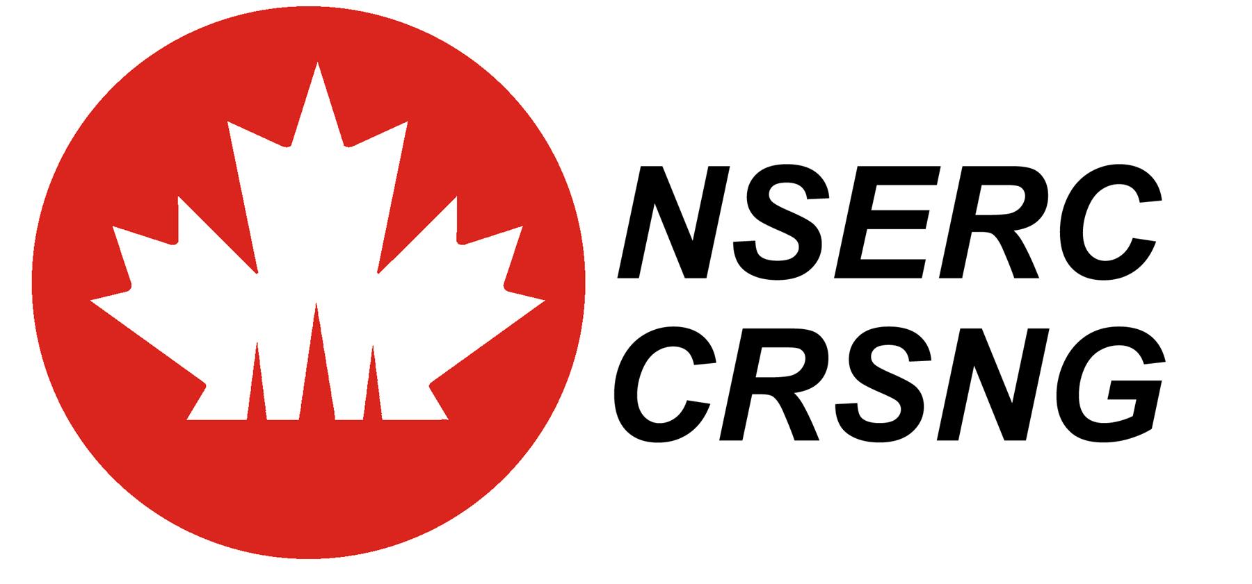 nserc-logo.jpg