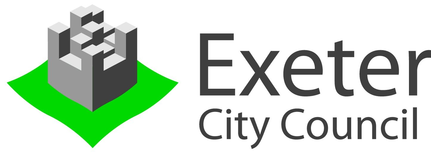 ECC Colour Logo Positive.JPG