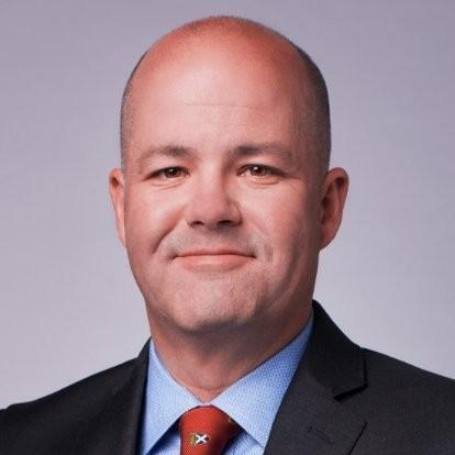 jay Oglesby - Secretary