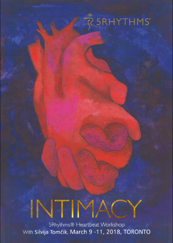 Intimacy-Toronto-Fp-A-2.png