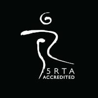 5RTA_Logo_WhiteText.jpg