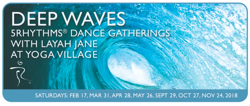 Deep Waves 2018 front for web.png