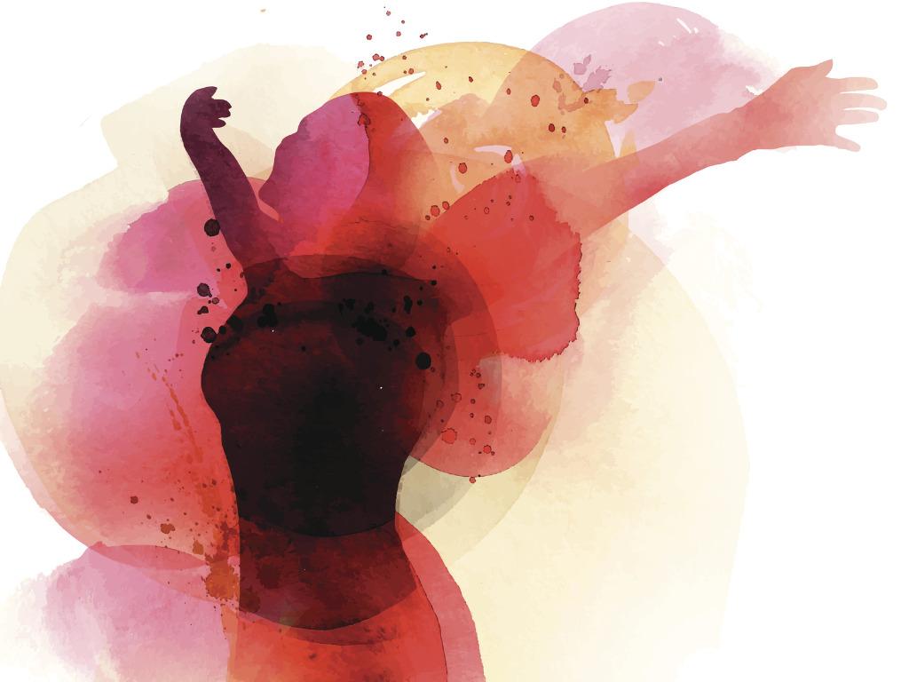 freedom-watercolor-vector-id482859239.jpg