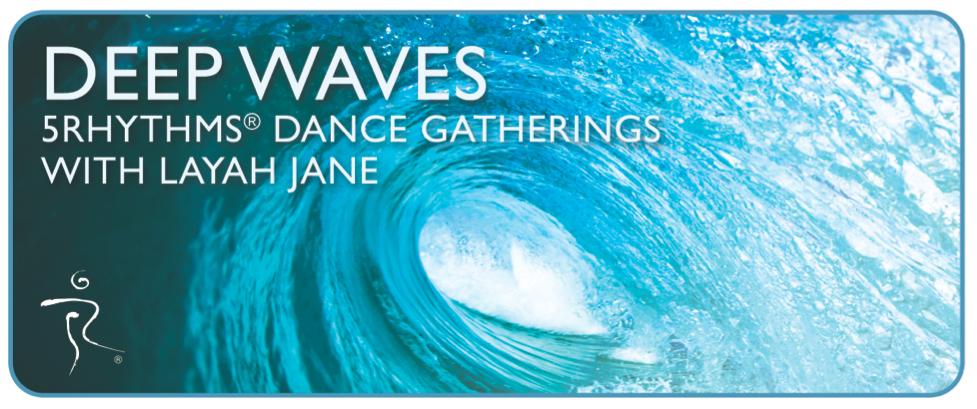 Deep Waves no details front.jpg