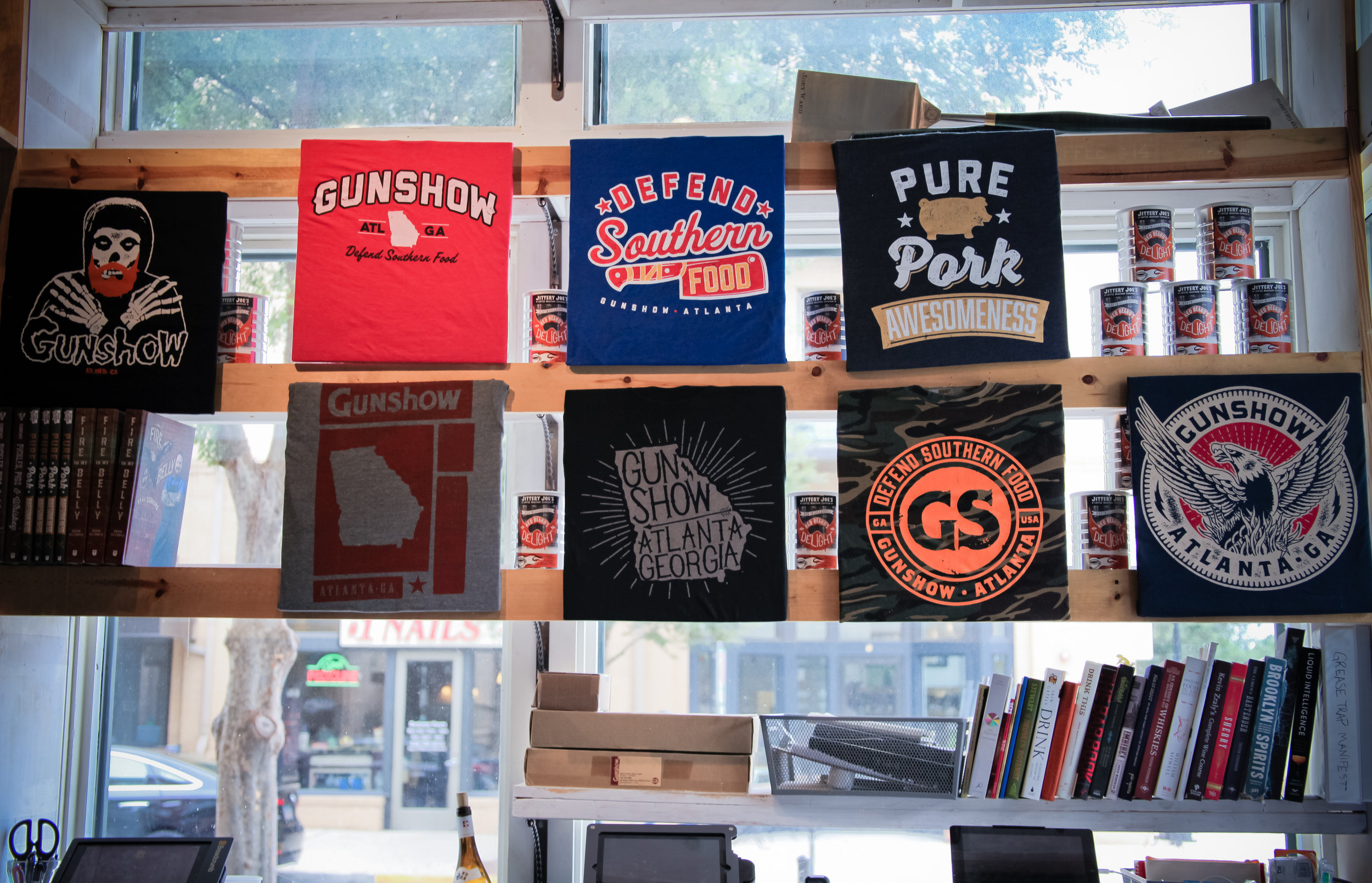 2016 July Gunshow WEST COAST BURGER hi res-43.jpg
