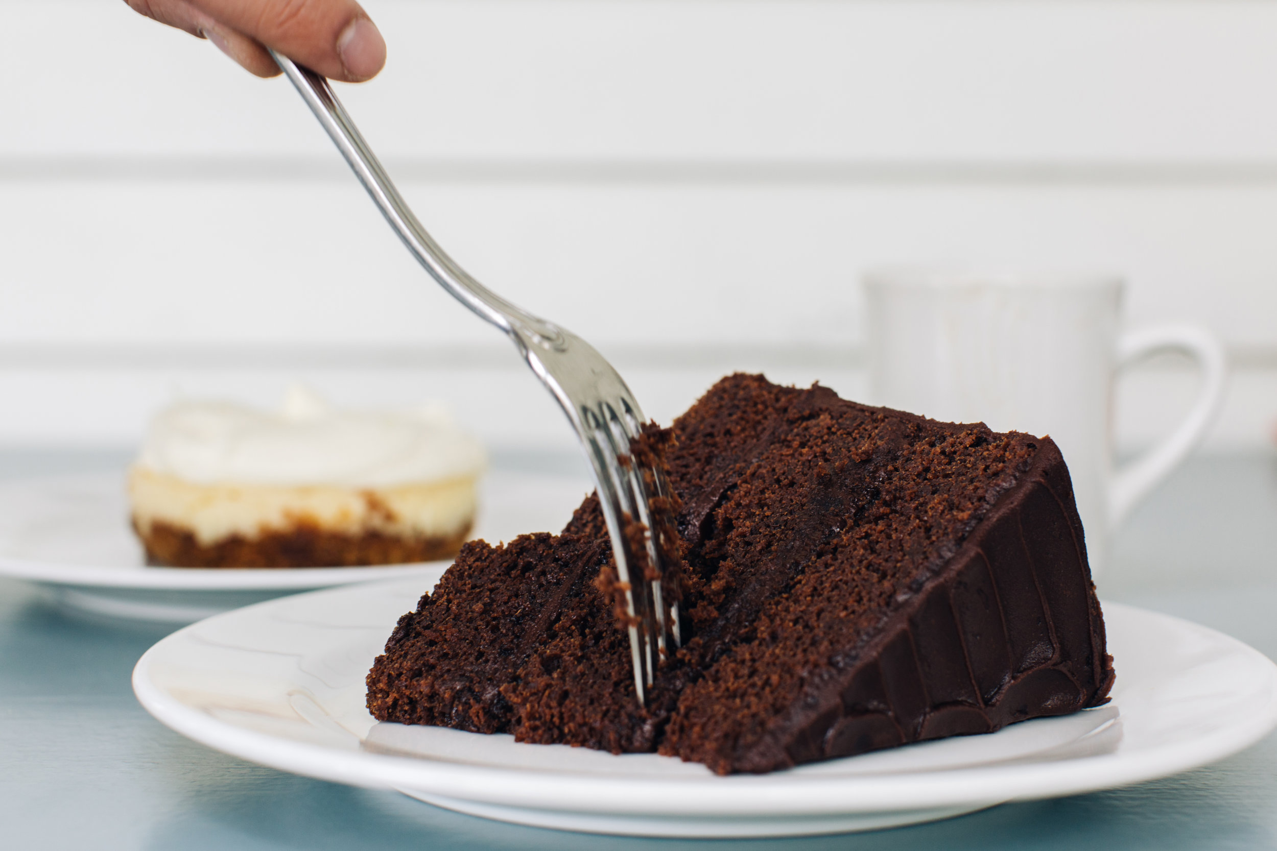 Awesome Chocolate Cake 4.JPG