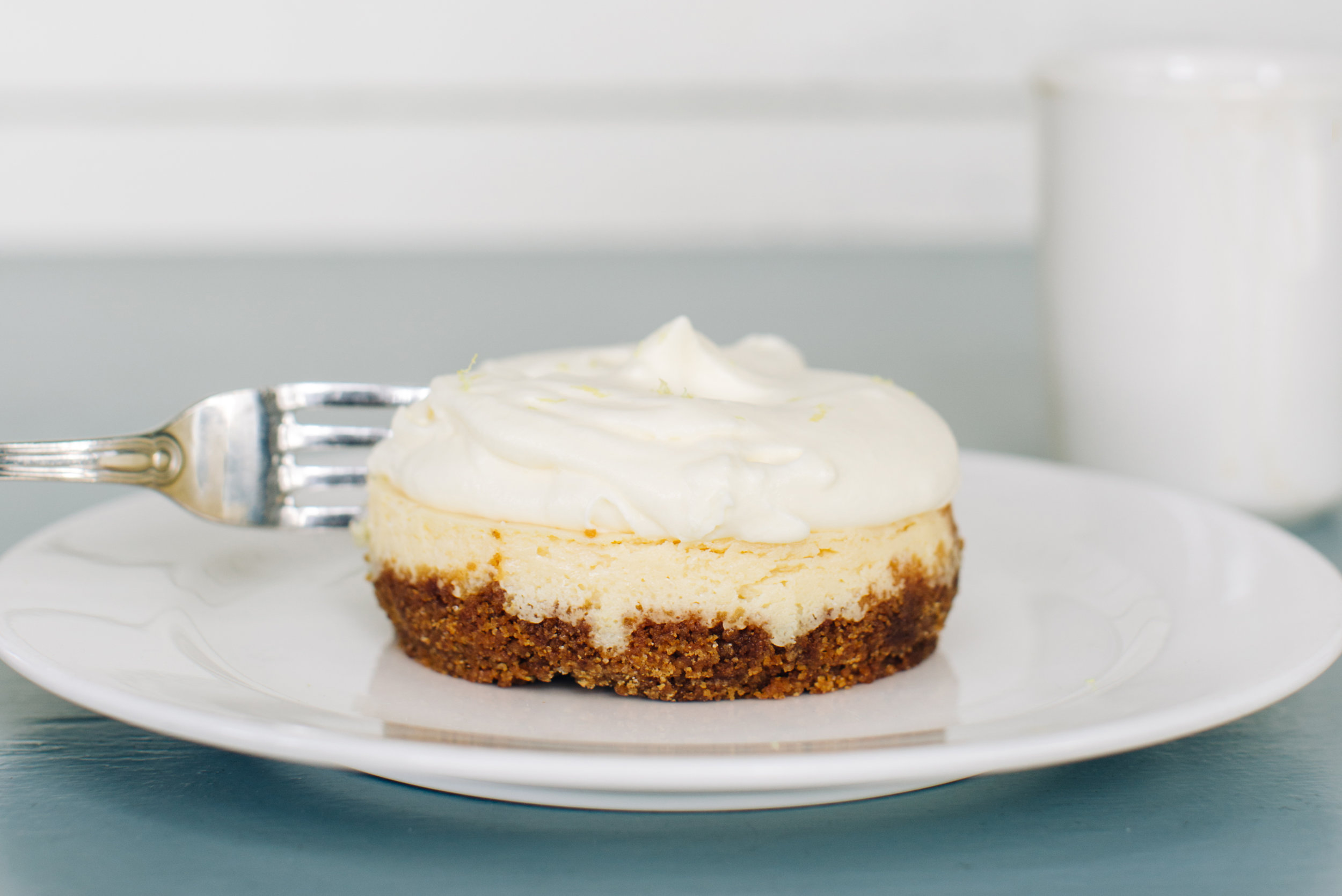 Lemon Icebox Pie 1.JPG