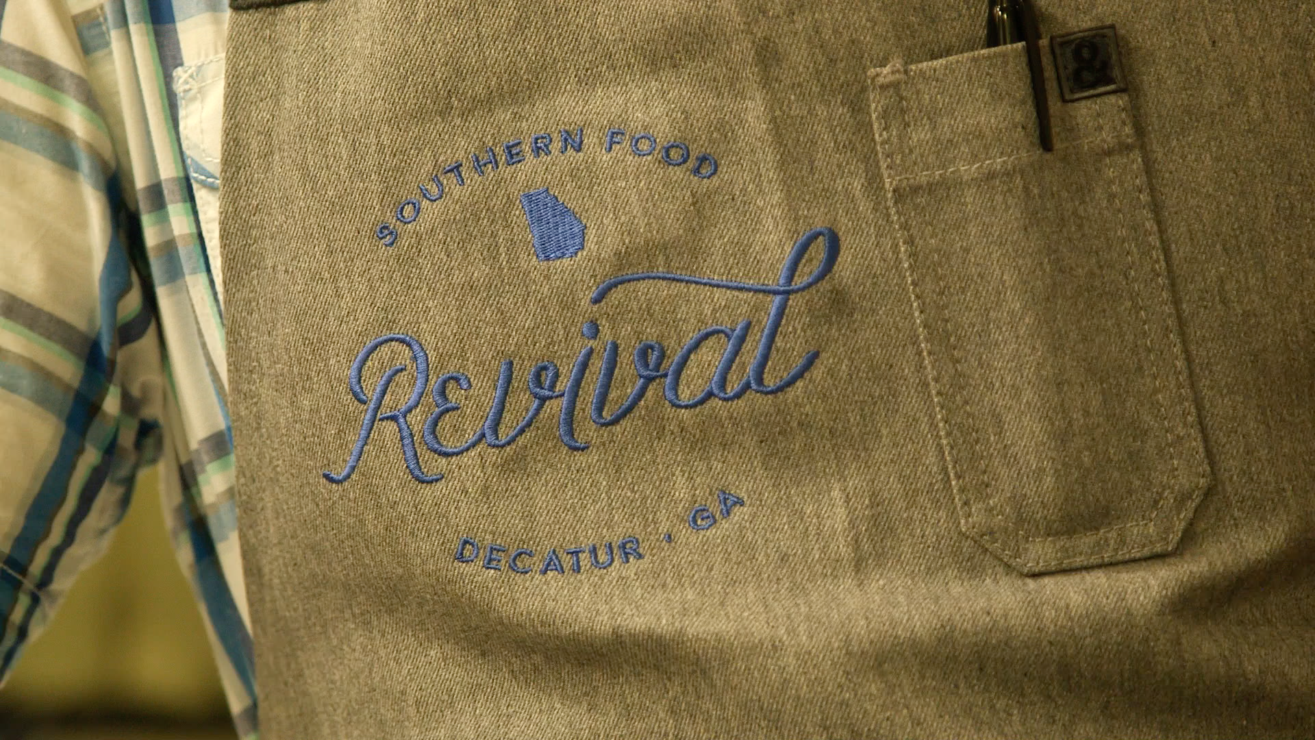 Revival apron.png