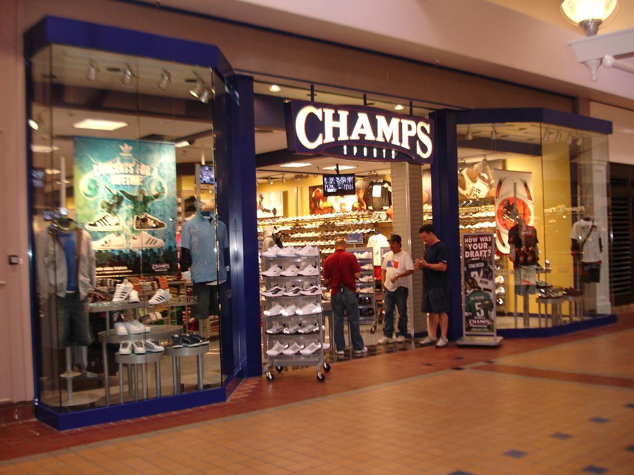 Champs Jobsite.jpg