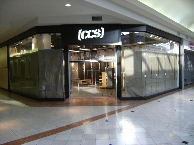 CSS Storefront.JPG