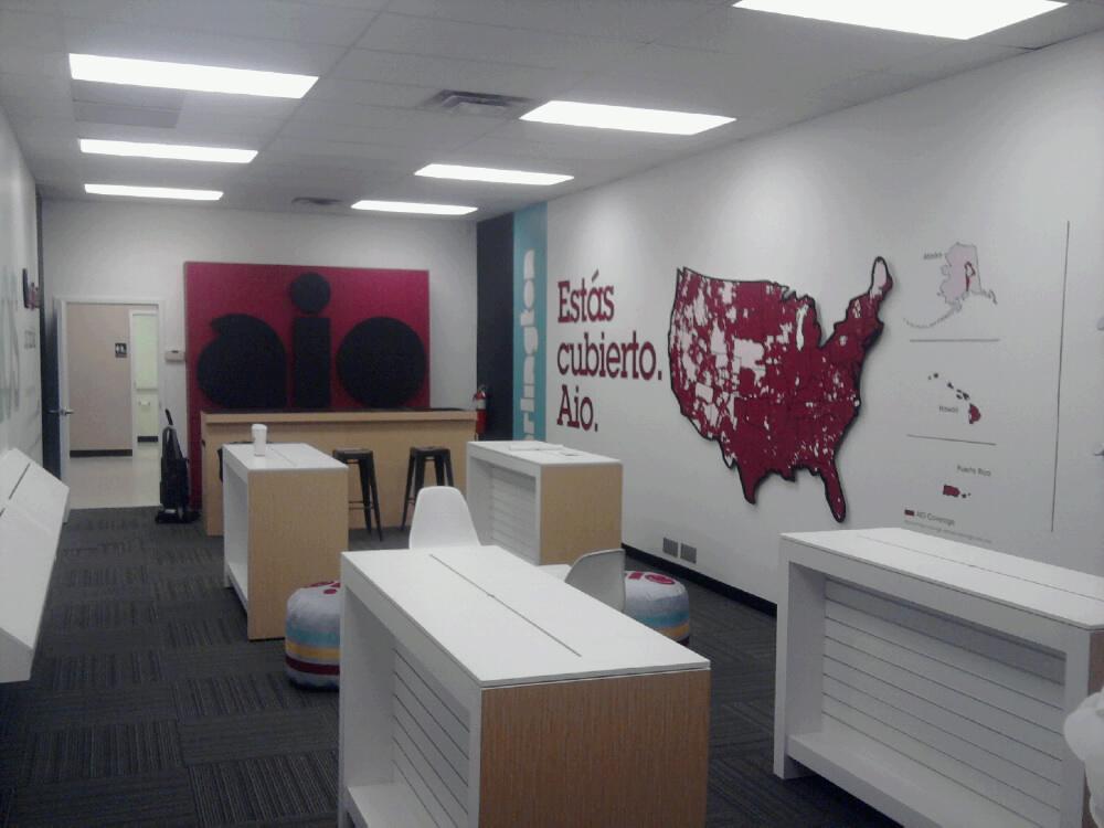 Commercial Interior Finish.JPG
