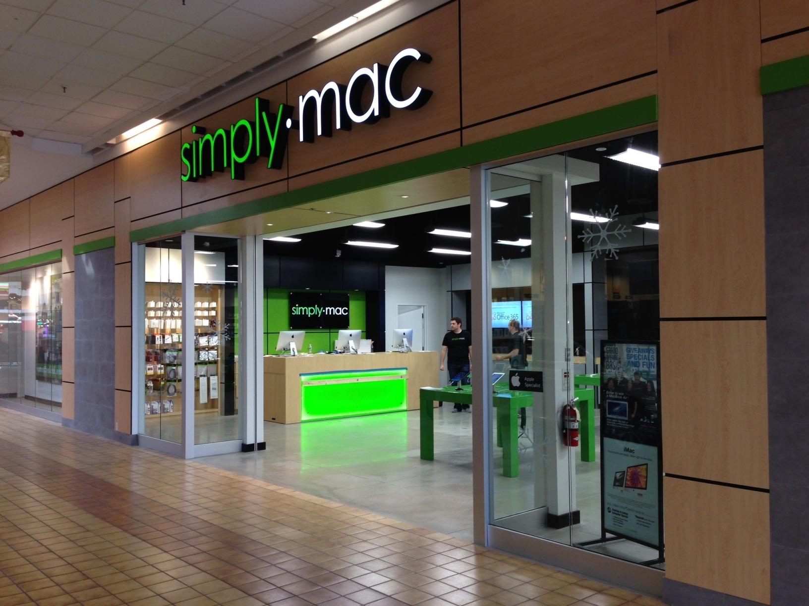 Simply Mac.JPG