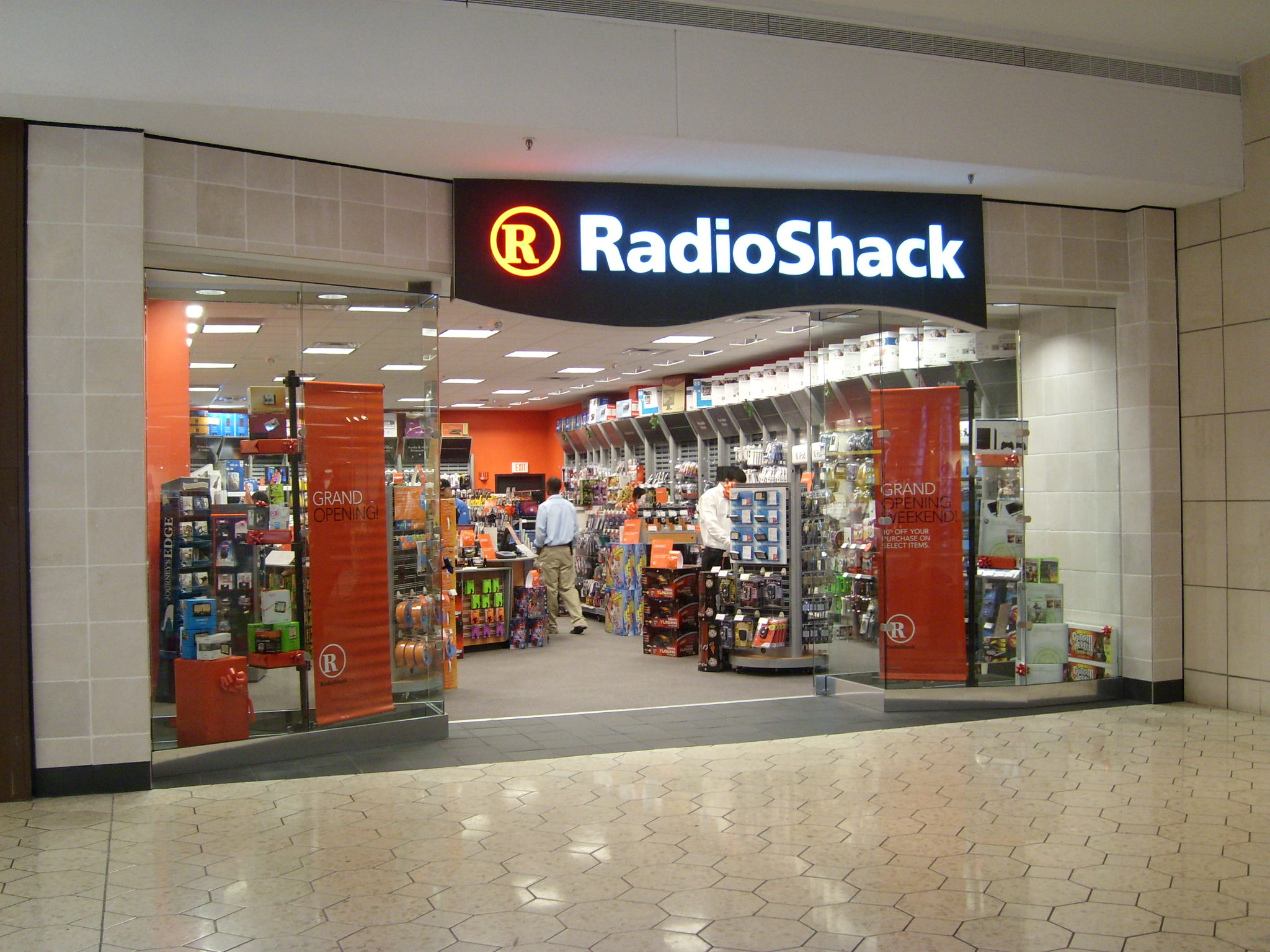 Radio Shack Retail.jpg