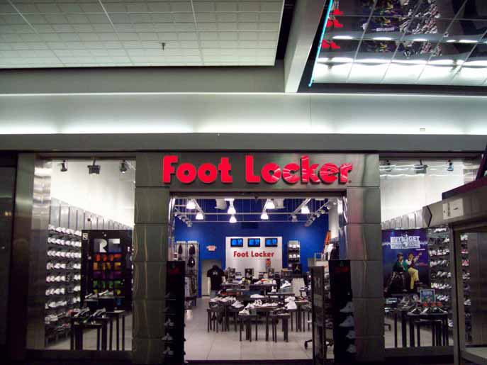 FootLocker Mall.jpg