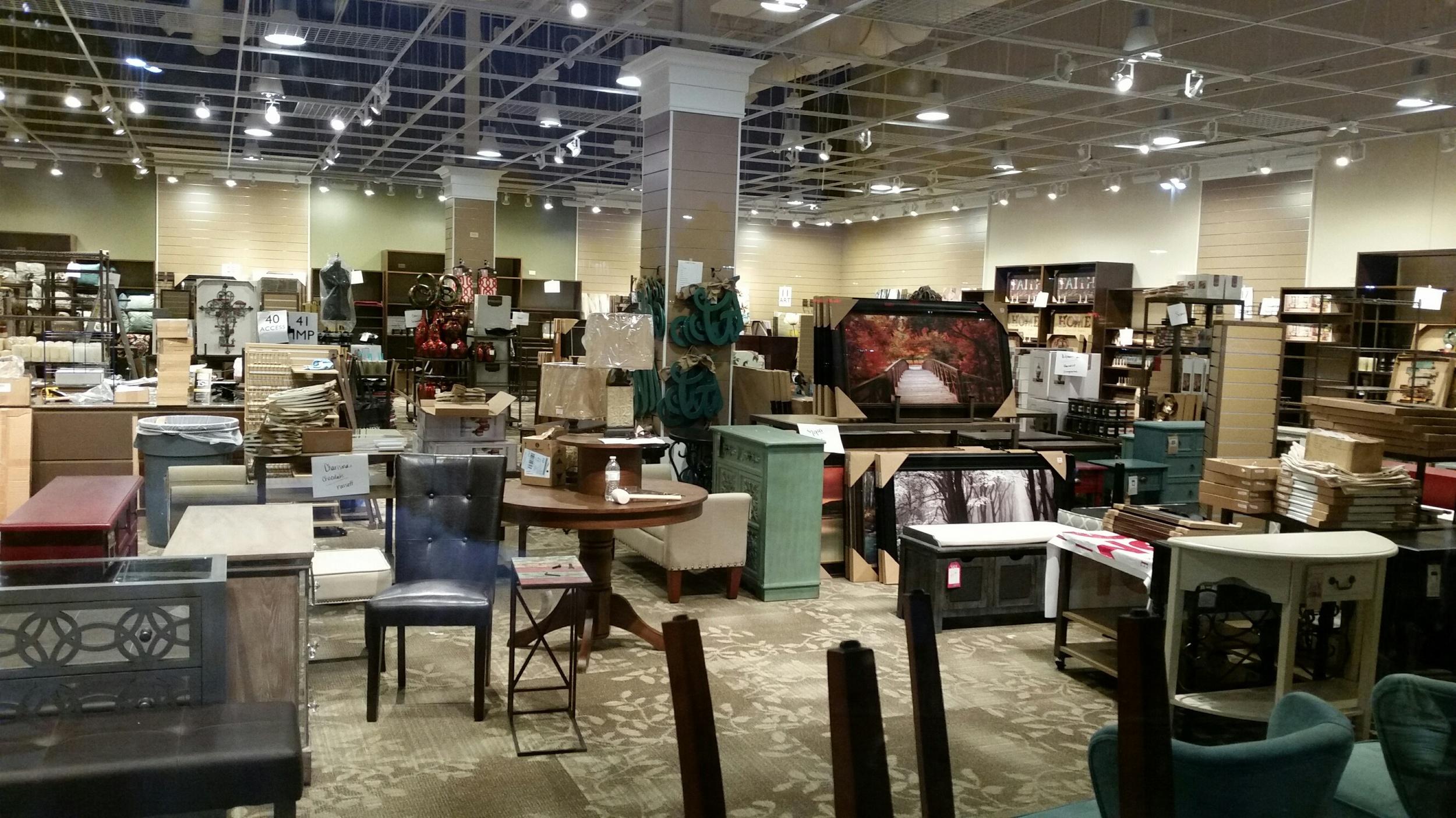 After Project of Kirklands Commercial Store.jpg