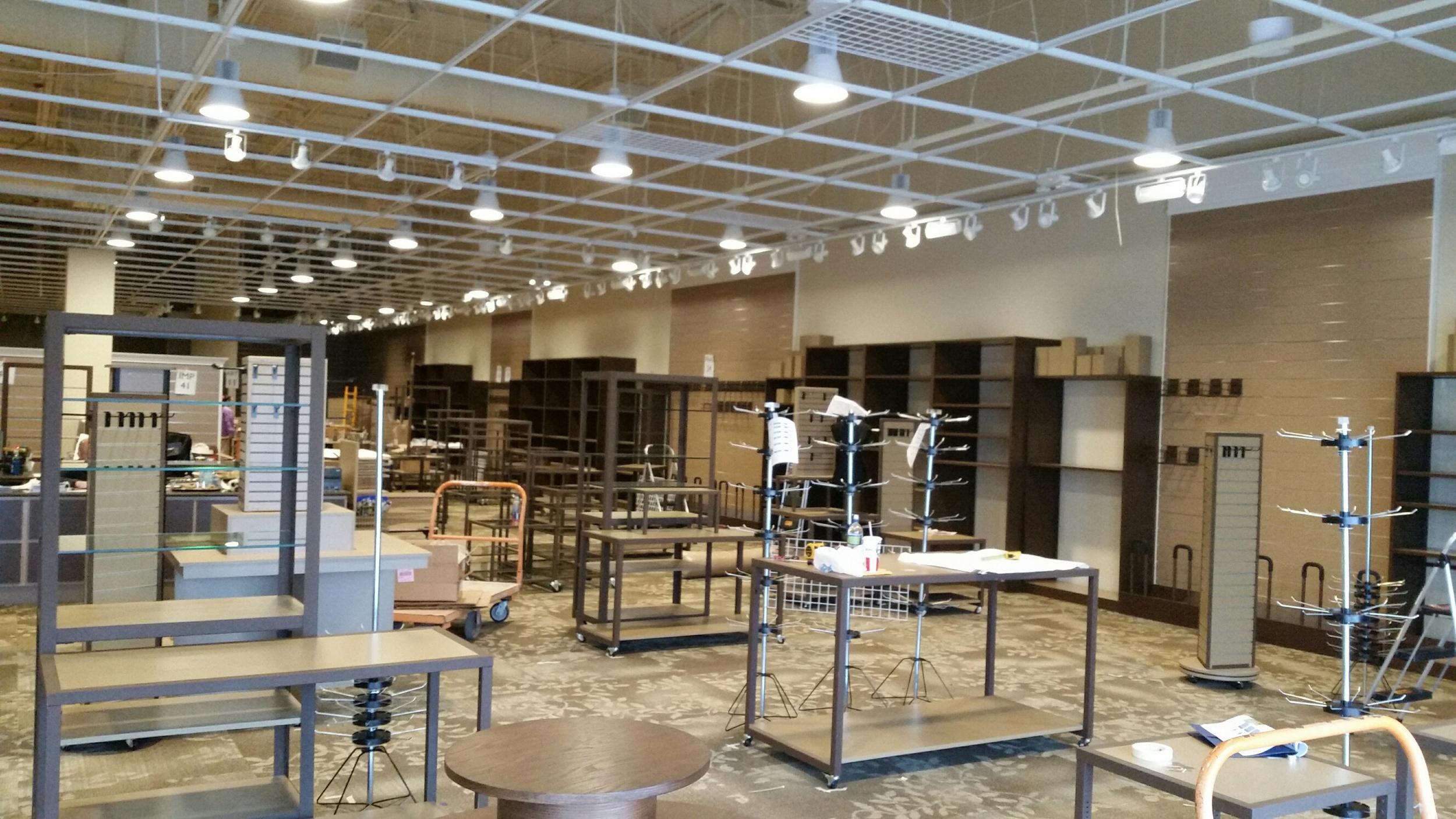 Flooring, Lighting and Renovation.jpg
