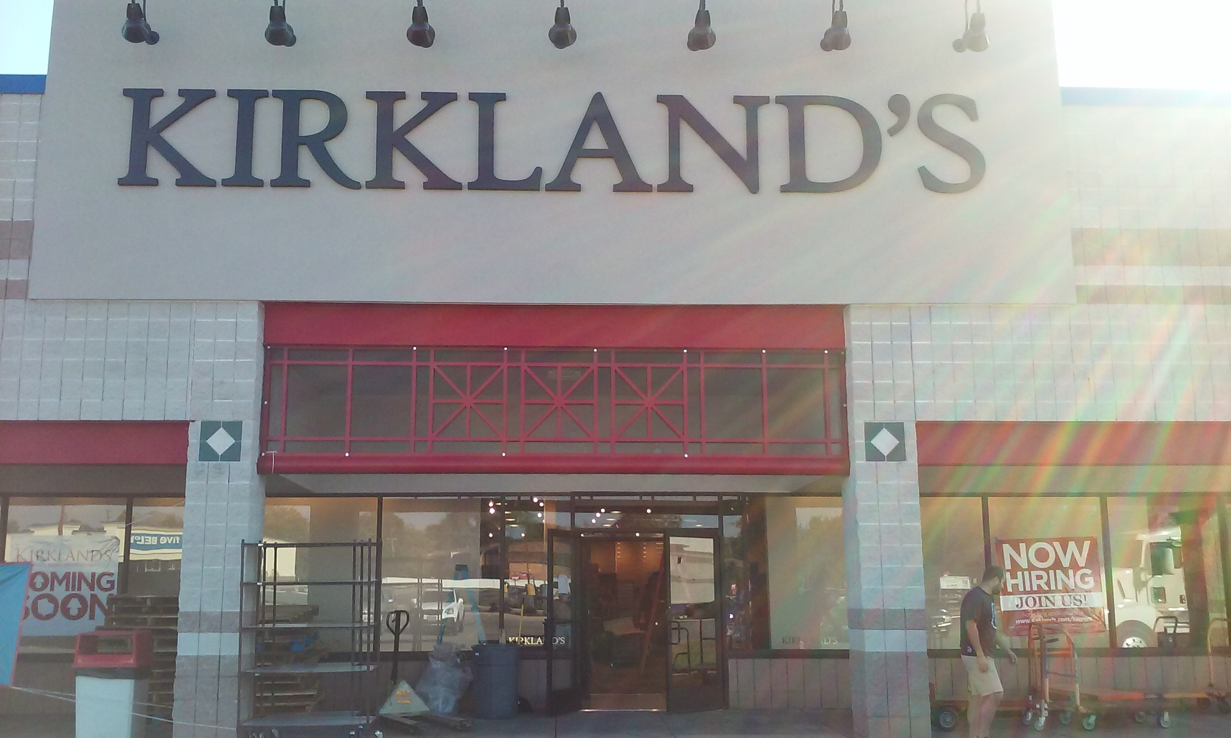 Now Open Kirklands.jpg