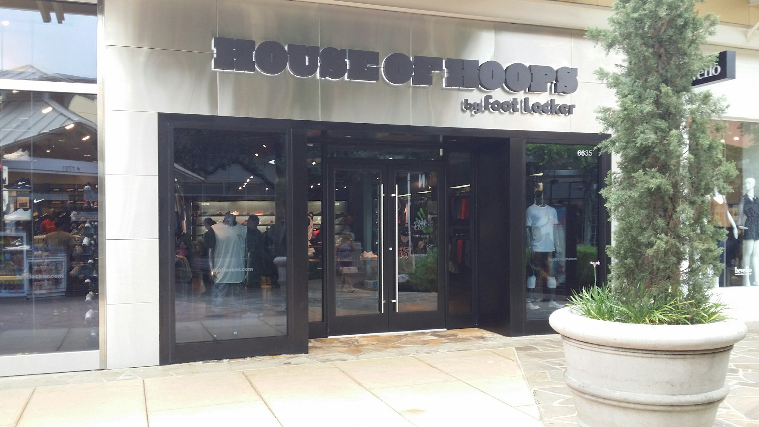 House of hoops by FootLocker Retail Remodel Project.jpg