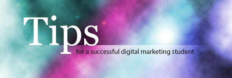 tips_for_successfu_digital_marketing_students