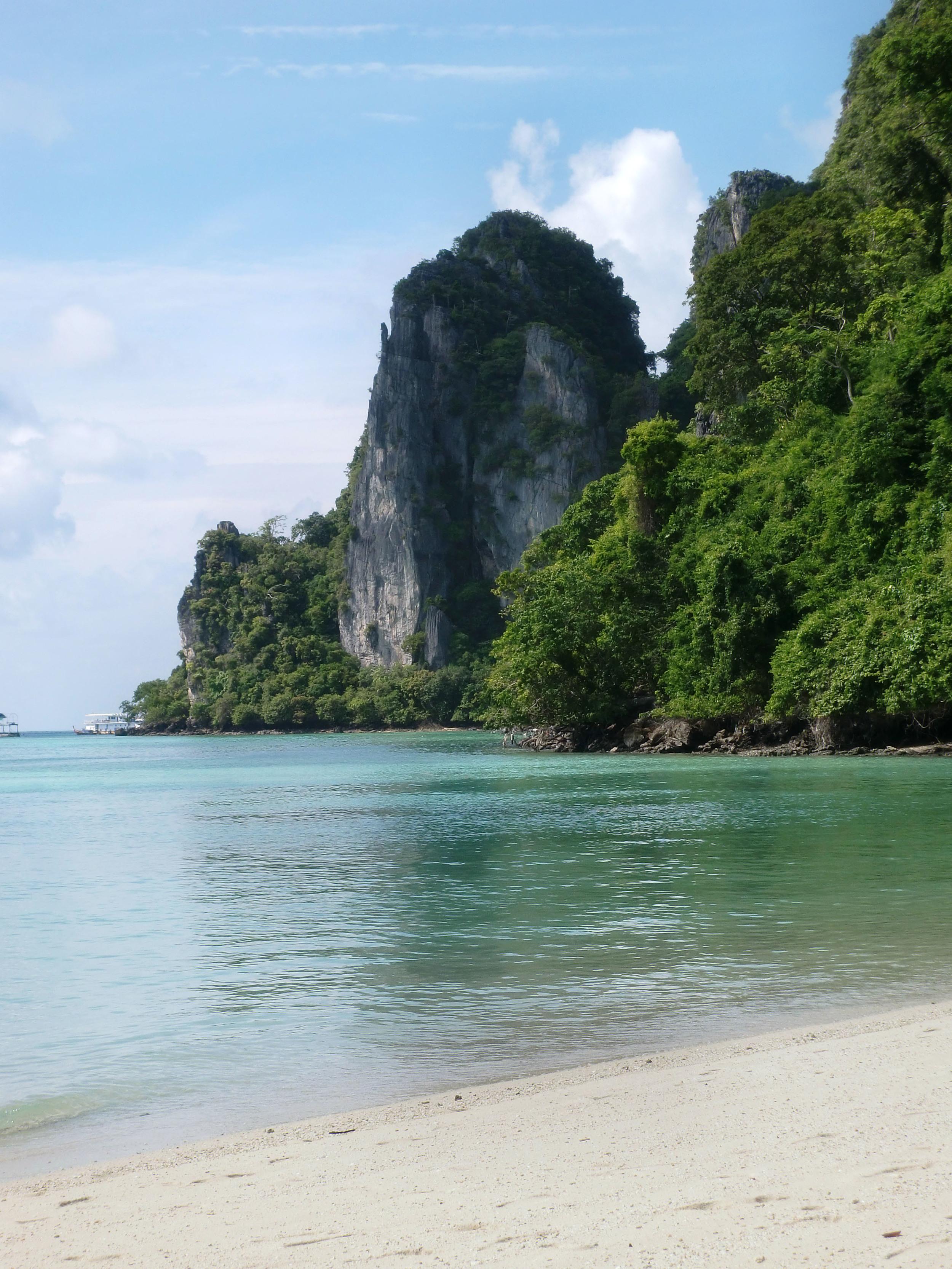 Thailand_2012_228.JPG