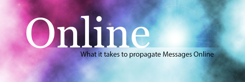 what_it_ takes_to_propagate_messages_online