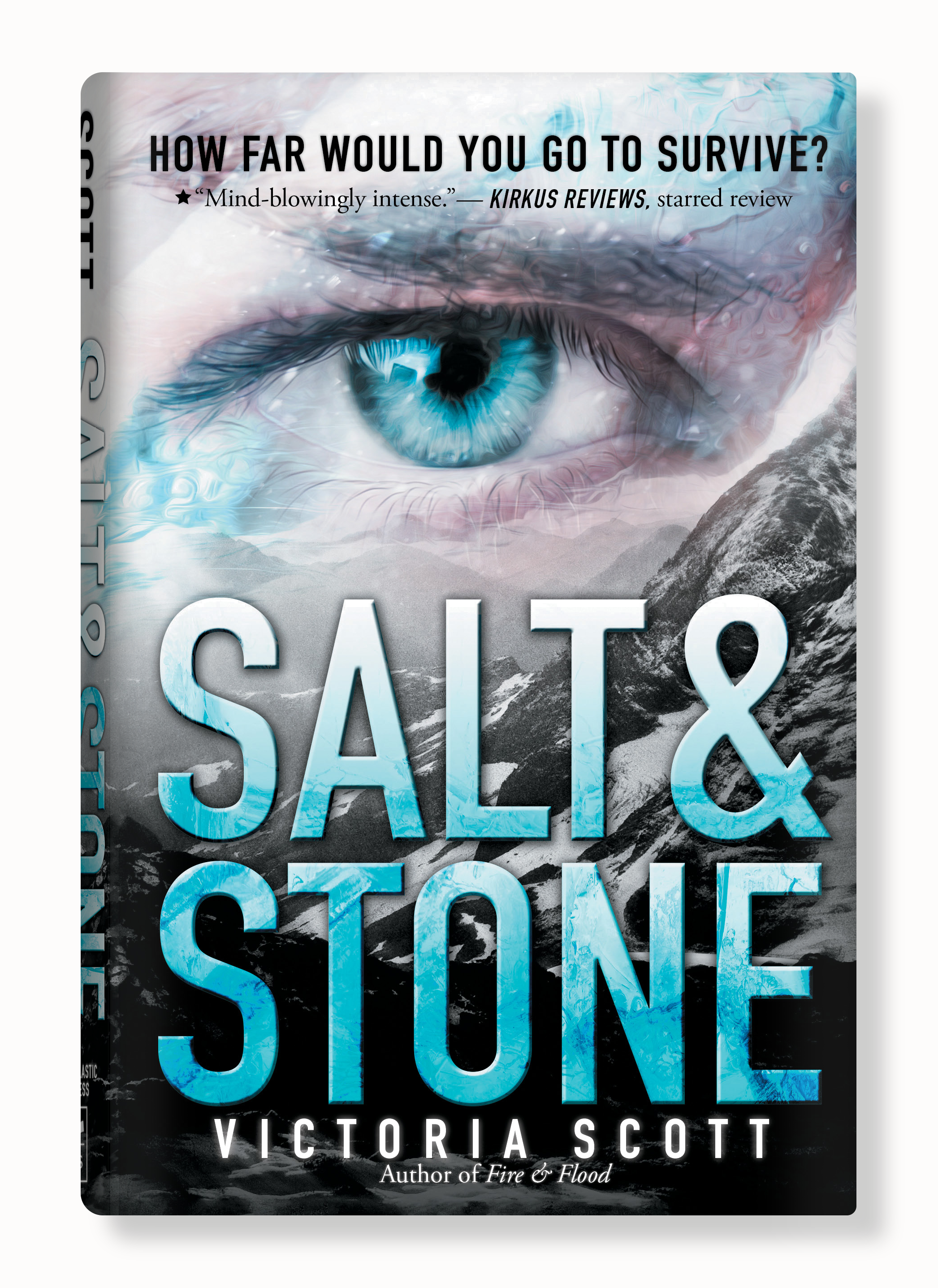 SALT AND STONE.png