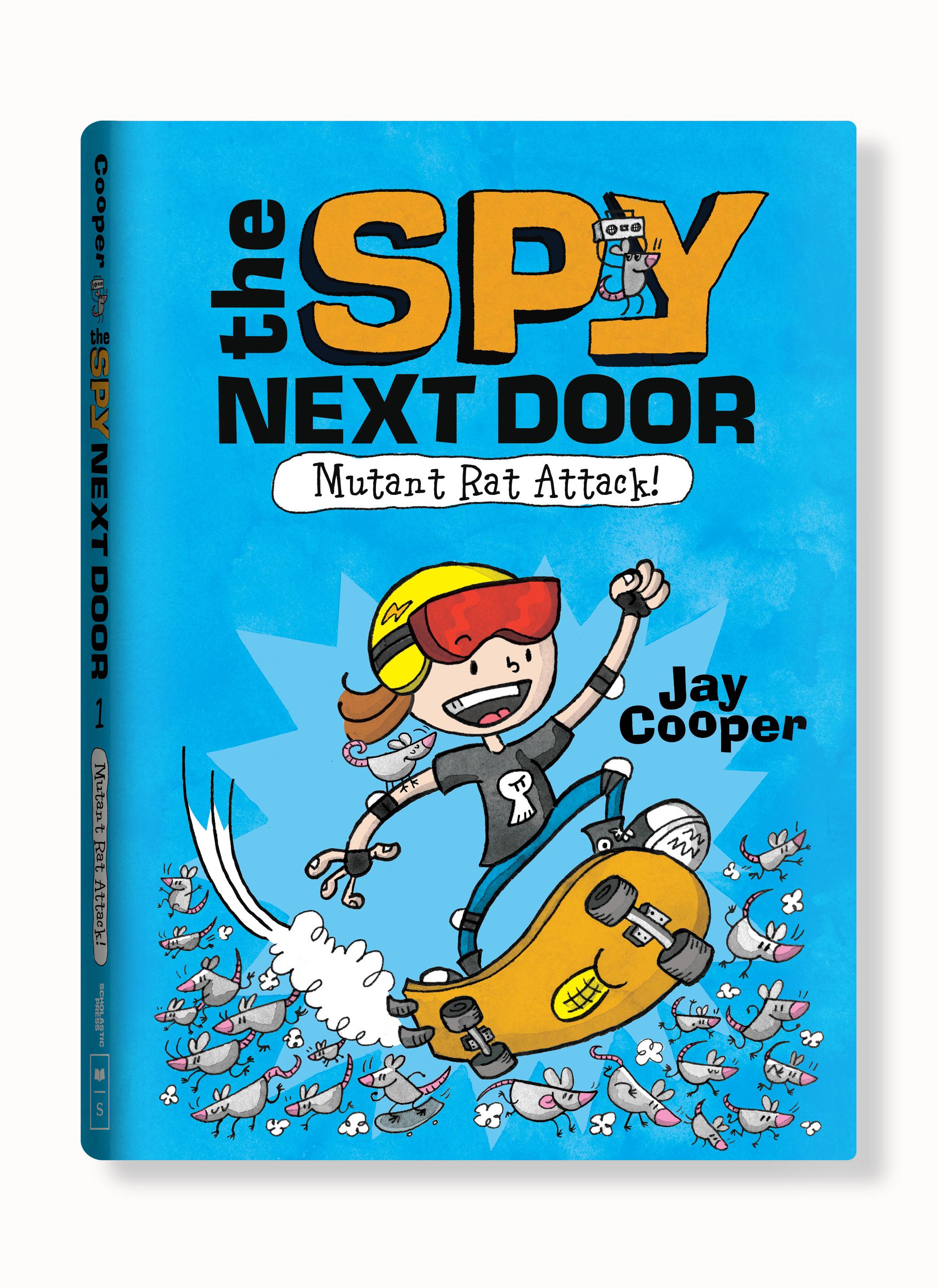 SPY NEXT DOOR 1 fc.jpg