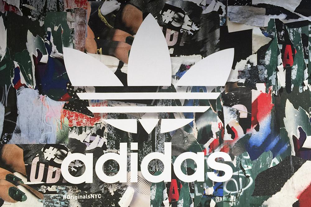 adidas_0002_1000.jpg