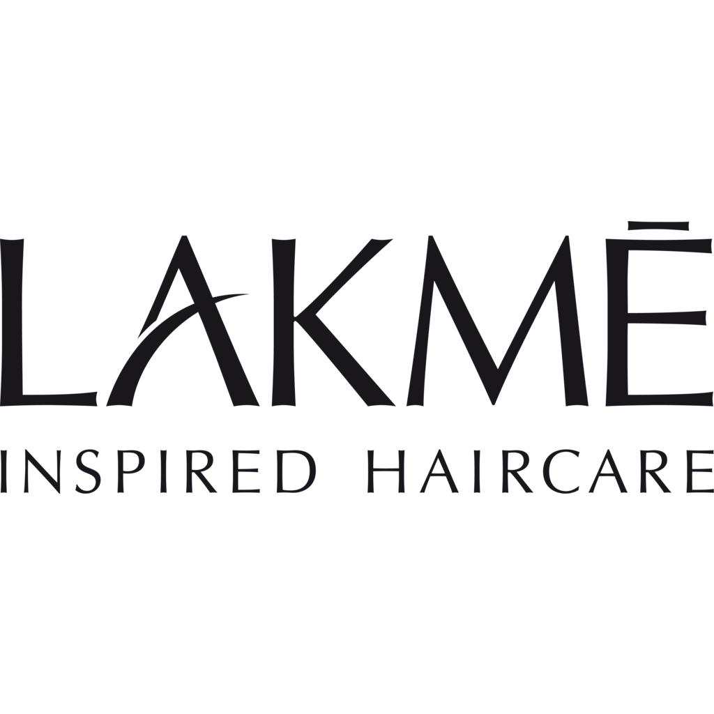 lakme_logo