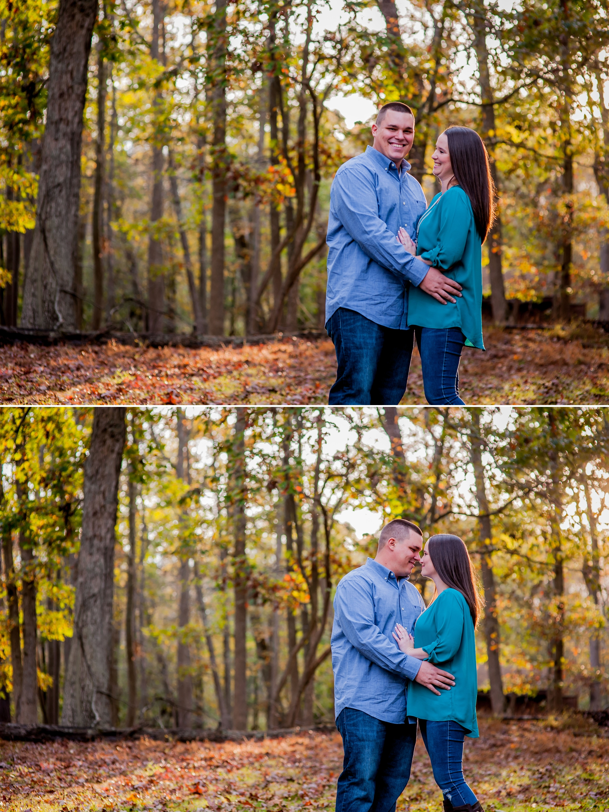 Engagement Session 6.jpg