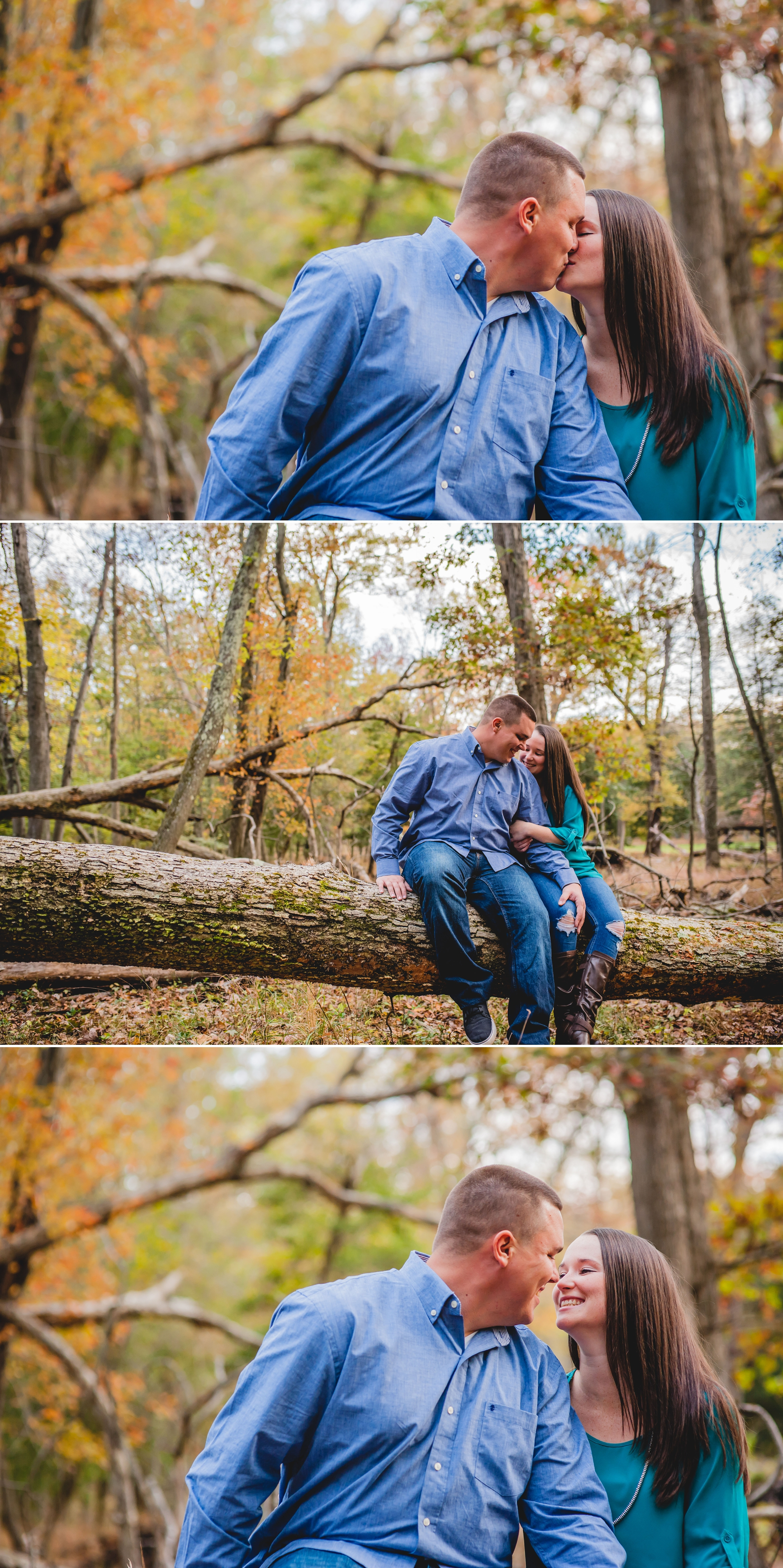 Engagement Session 9.jpg