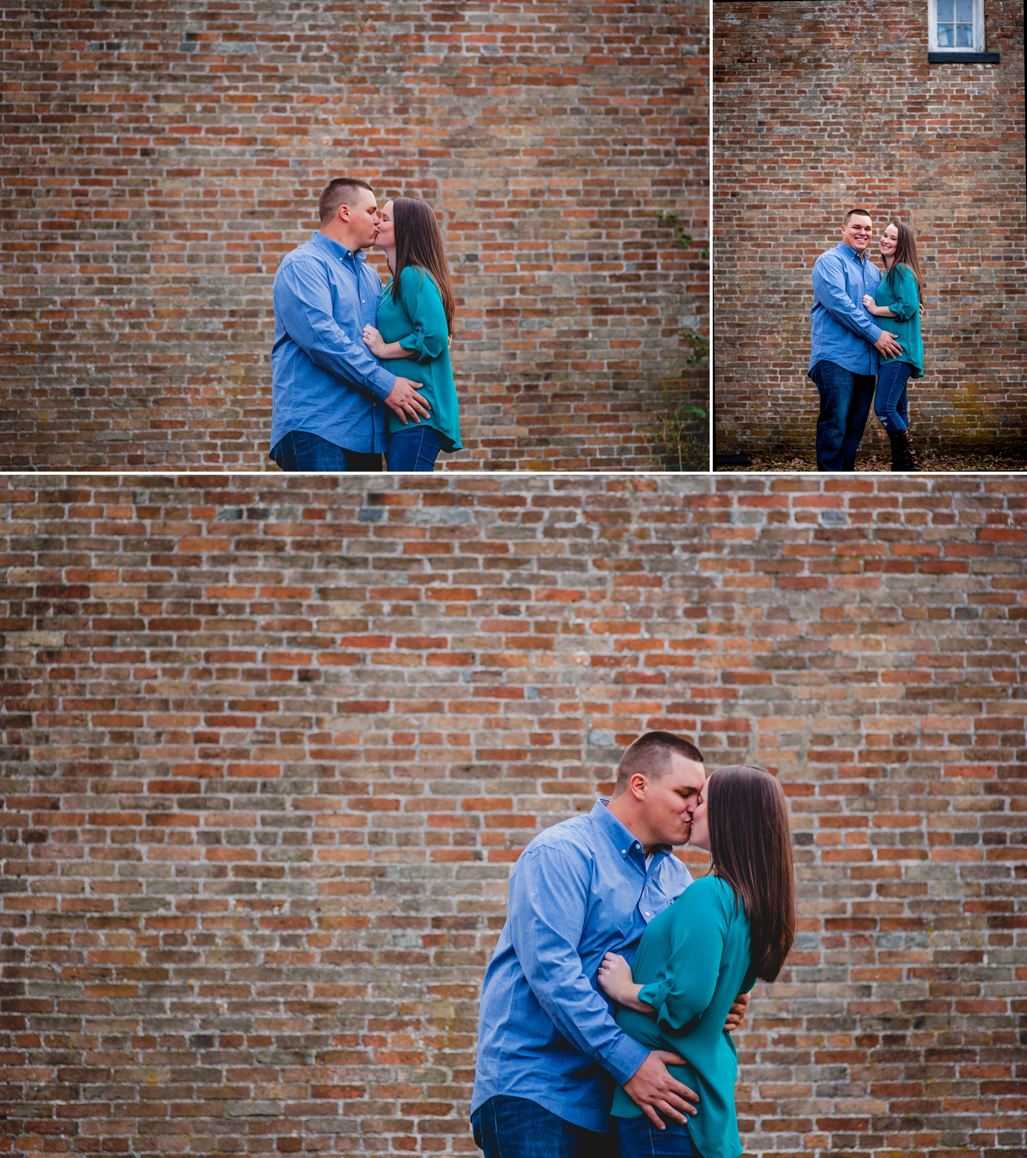 Engagement Session 13.jpg