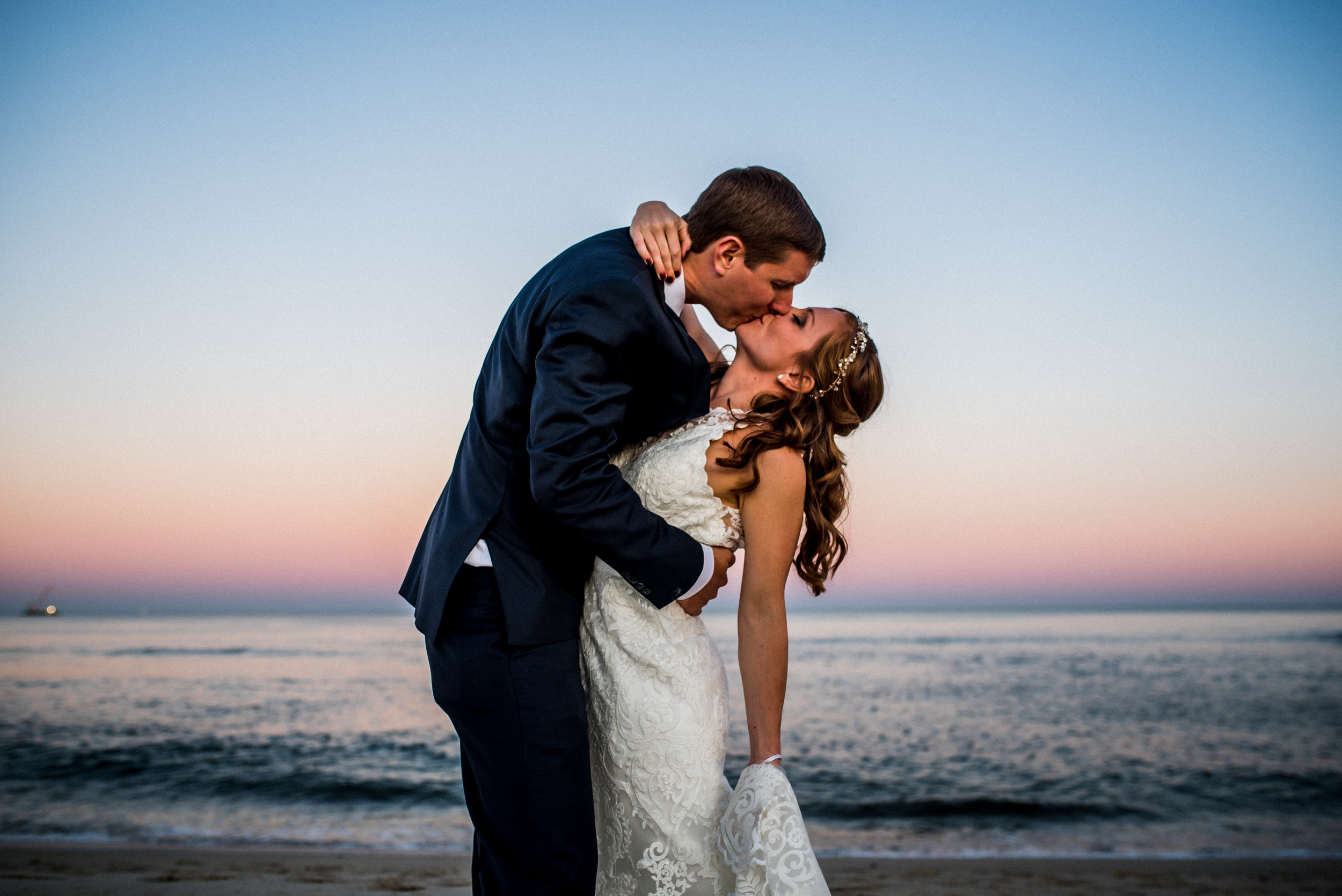 NJ PHOTOGRAPHER | SPRING LAKE PHOTOGRAPHER | SOUTH NJ JERSEY WEDDING PHOTOGRAPHER | THE KNOT | WEDDING WIRE | CENTRAL JERSEY WEDDING PHOTOGRAPHER | NORTH NJ JERSEY WEDDING PHOTOGRAPHER | FARM WEDDINGS