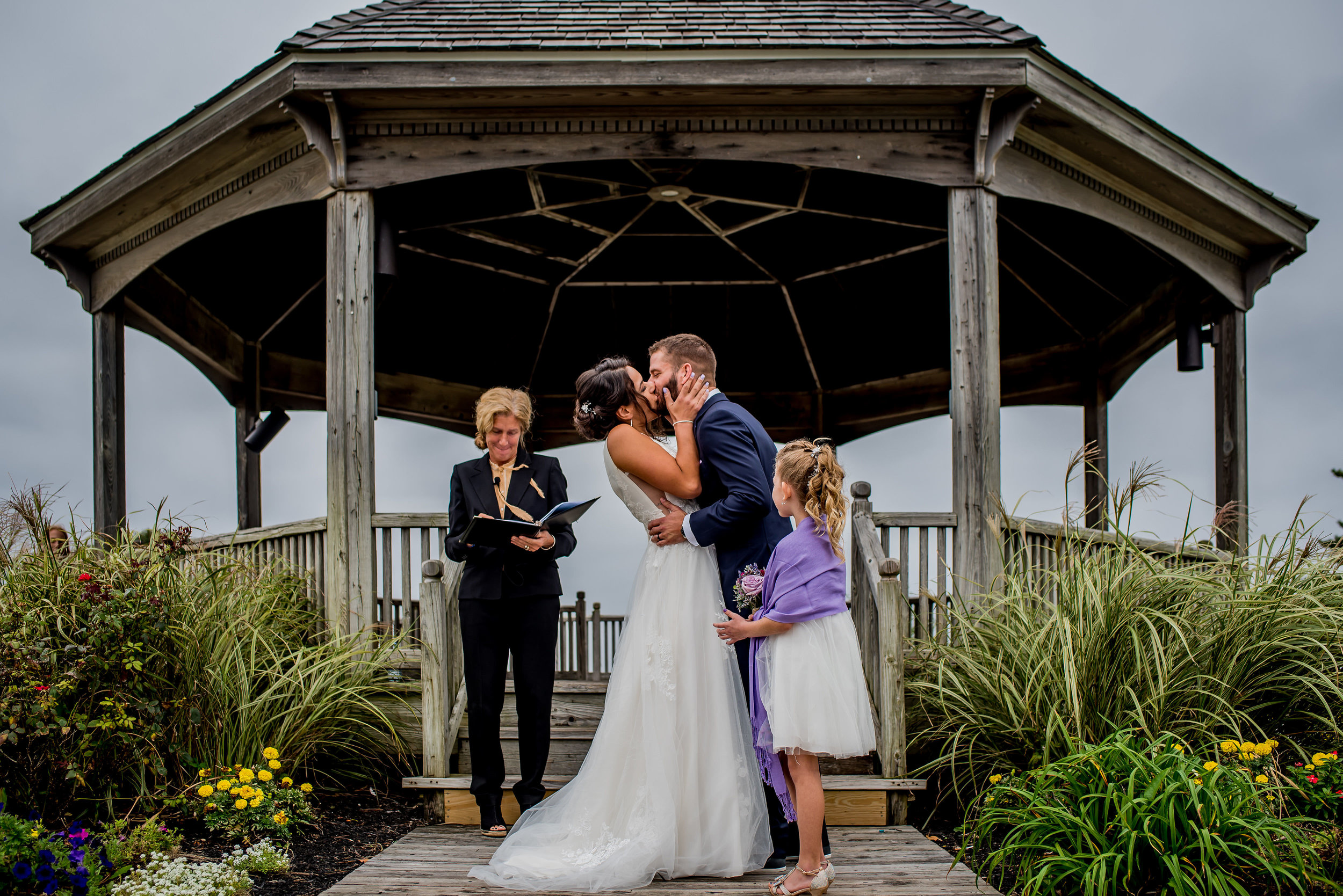 NJ PHOTOGRAPHER | SPRING LAKE PHOTOGRAPHER | SOUTH NJ JERSEY WEDDING PHOTOGRAPHER | THE KNOT | WEDDING WIRE | CENTRAL JERSEY WEDDING PHOTOGRAPHER | NORTH NJ JERSEY WEDDING PHOTOGRAPHER