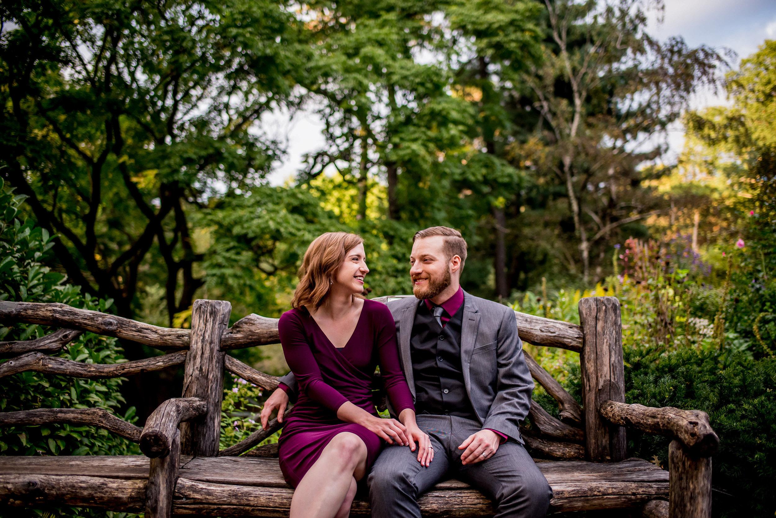 maddie_and_josh_central_park_5_year_wedding_anniversary__028.jpg