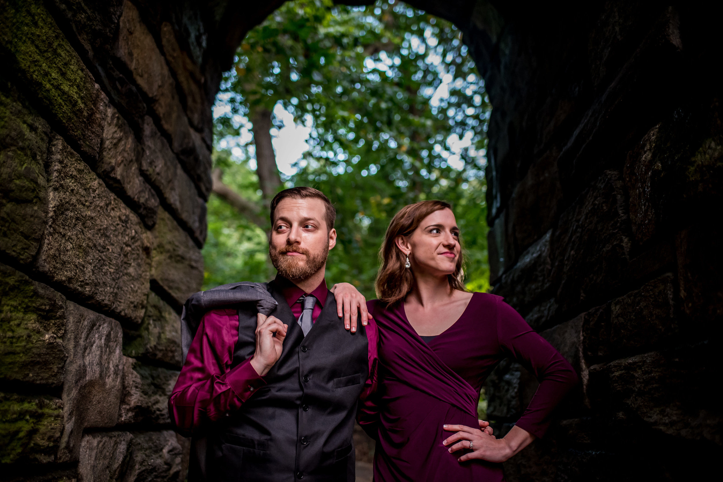 maddie_and_josh_central_park_5_year_wedding_anniversary__080.jpg