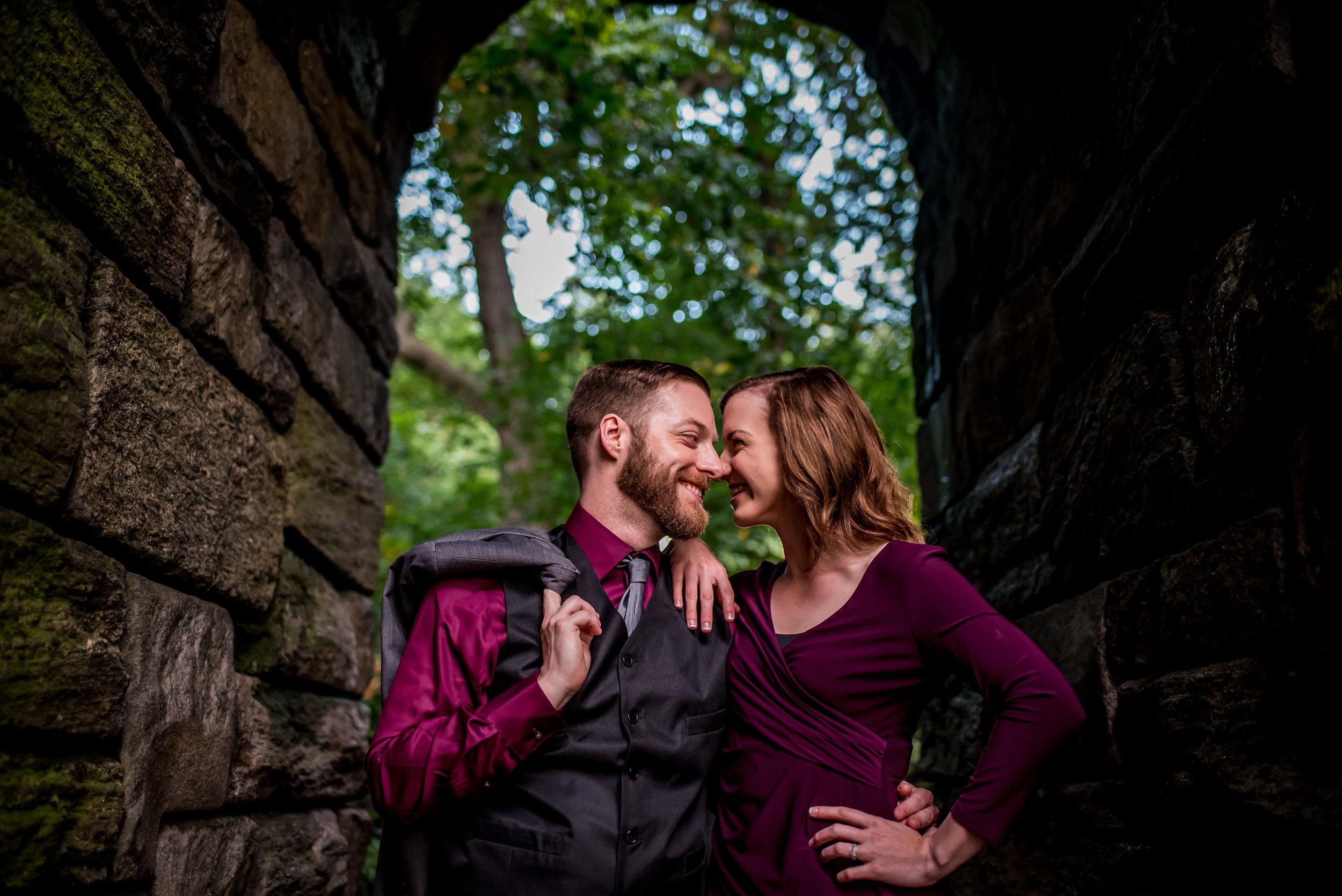 maddie_and_josh_central_park_5_year_wedding_anniversary__084.jpg
