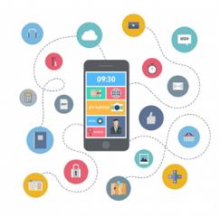 mobile-app development.png