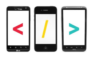 Build Mobile App.jpg