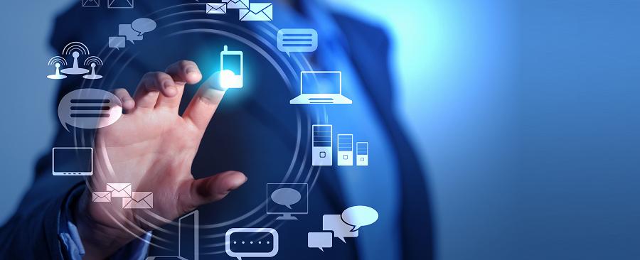 Enterprise Application Connectors.png