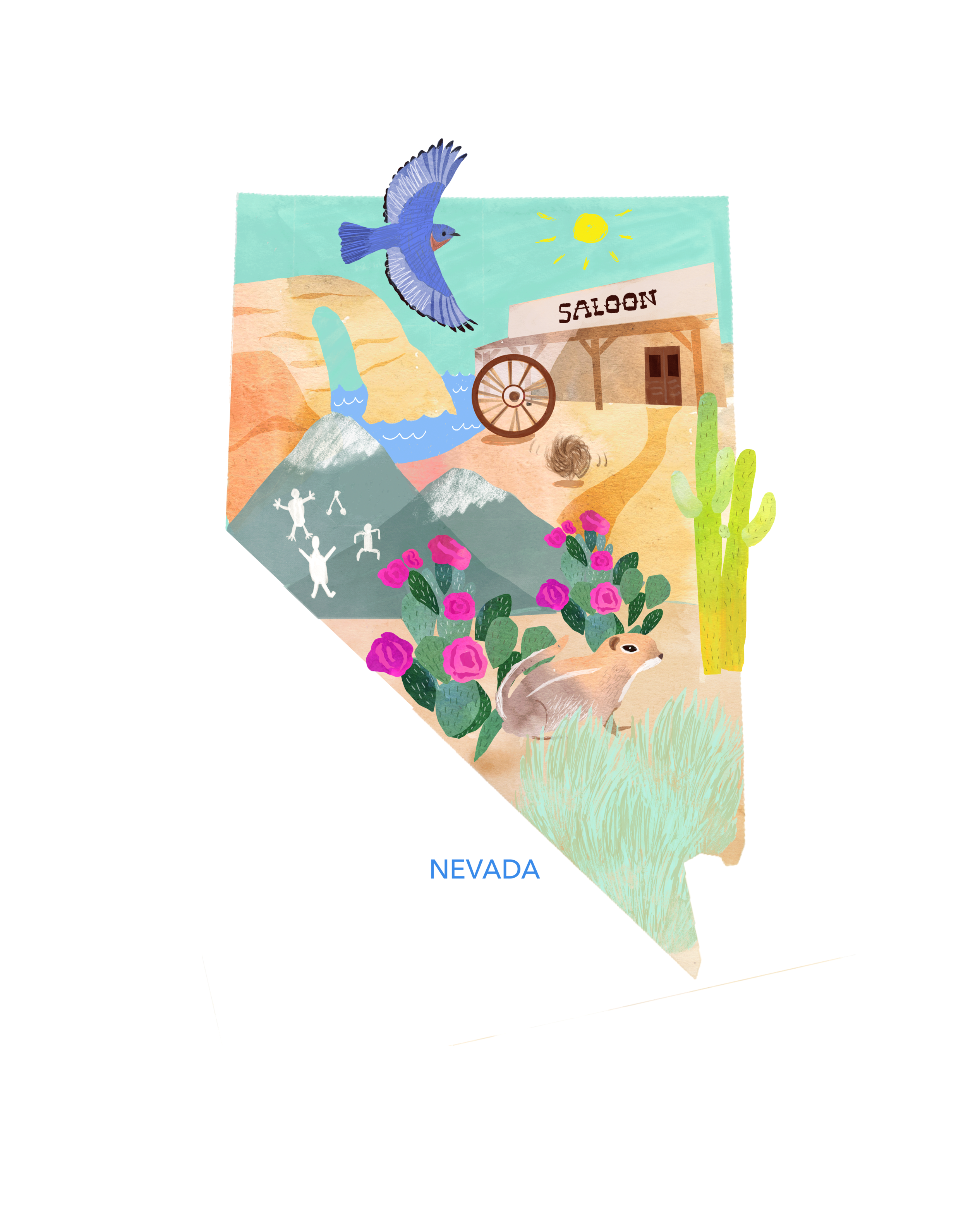 Nevada_11x14.png
