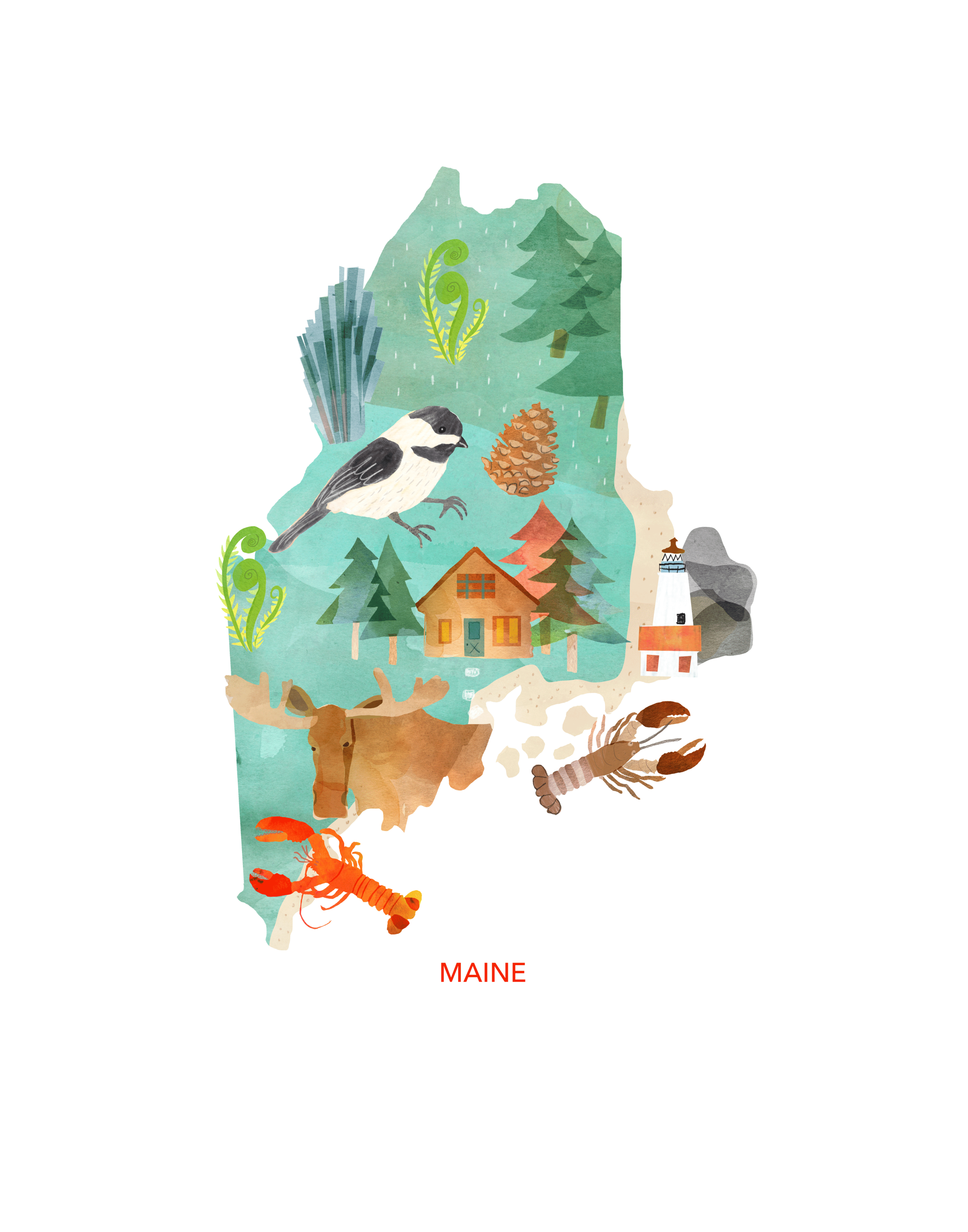 Maine_11x14.png