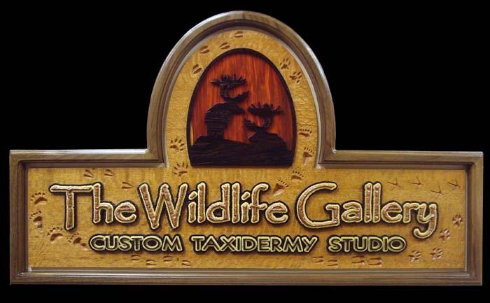 10 - WLG Lrg Show Sign