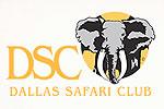 Logo - DSC.jpg